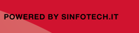 sinfotech.it